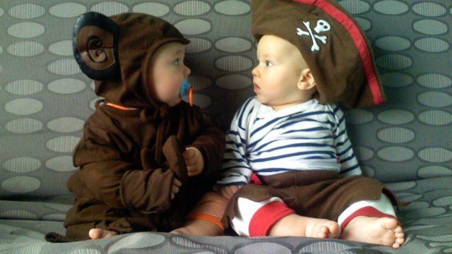 Säuglings-, Kinder- und Jugendlichen- Psychotherapie